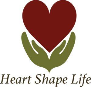 Laine Designs Logo Design