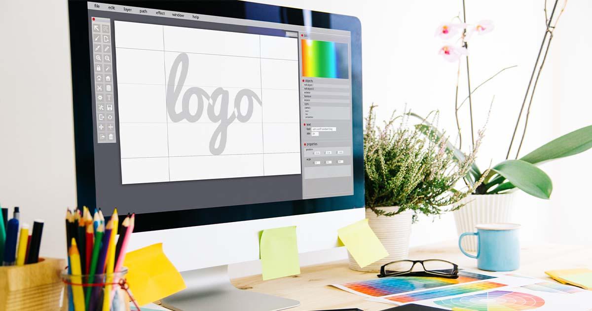 Laine Designs