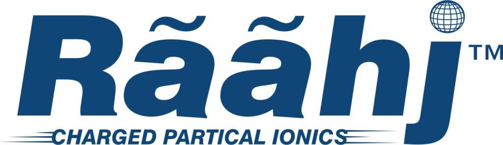 Laine Designs Logo Design Raahj Laboratories